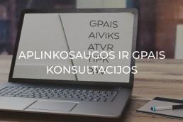 GPAIS copy