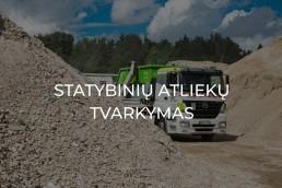 STATYBINIU-ATLIEKU-TVARKYMAS copy