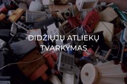 diziuju-atlieku-tvarkymas copy